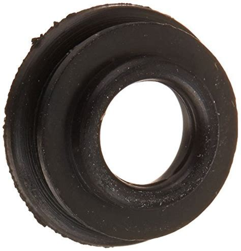 Danco 80359 Seat Washers for Price Pfister, 2 Pack