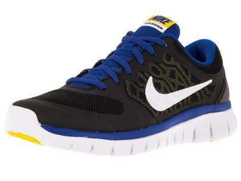 Men Nike Men's Dual Fusion Run 3