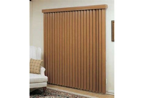 Aries Blinds.12978 Nw 42 Ave 111 , Miami ,33054(786) 366 Purple Master Bedroom Ideas Myrtle Beach 3 Suites Barn Wood Furniture Apartments In Okc Canopy Average 1 Apartment Electric Bill Black Bathrooms Bathroom Decor