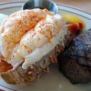 bull shed kauai yelp the bull shed 238 photos 329 reviews steakhouses 4