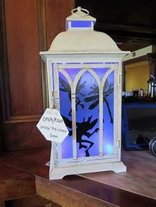 Harry Potter Decoration : best 25 harry potter decor ideas only on pinterest ~ Dode.kayakingforconservation.com Idées de Décoration