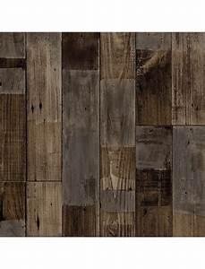 Pvc Boden Fußbodenheizung : andiamo pvc boden tas dunkelbraun 200 cm ~ Markanthonyermac.com Haus und Dekorationen