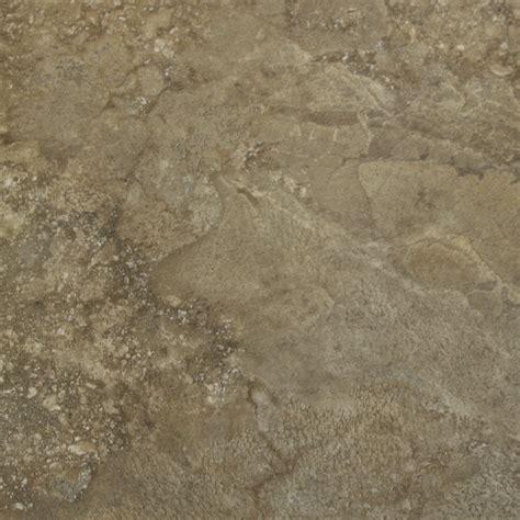 Mannington Adura Tile Athena Cyprus by All Flooring Solutions Hardwood Floors Nc