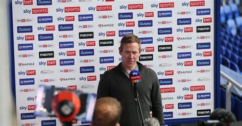 Bristol City press conference recap: Dean Holden on ...