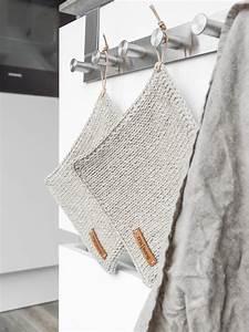Wolle Für Topflappen : mxliving blog diy wohnen viele ideen zum ~ Watch28wear.com Haus und Dekorationen