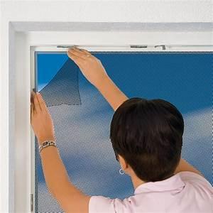 Easy Maxx Fenster Moskitonetz : fliegengitter elastic insektenschutz gitter fenster m ckenschutz moskitonetz ebay ~ Orissabook.com Haus und Dekorationen