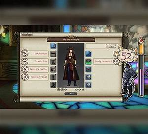 Final Fantasy 14 Patch 42 To Add Fashion Report New