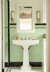 great vintage bathroom decorations decorating ideas images in bathroom eclectic design ideas