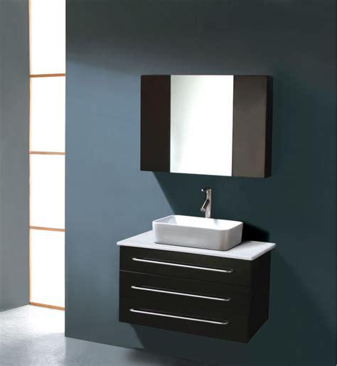 modern bathroom vanity dimitrie