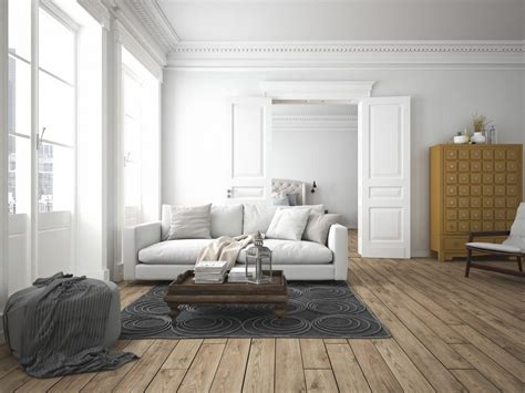 renovation appartement lyon travaux et r 233 novation d appartement 224 lyon 69 illico