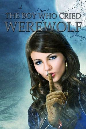 boy  cried werewolf