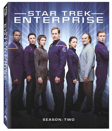 by design season 2 trek hd enterprise season 2 cover design