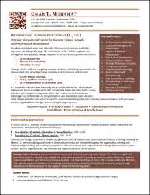 best resume format 2015 documentaries executive resume format 2015 2016 top tricks resume 2015