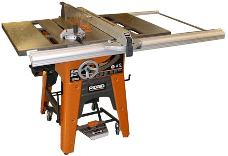 rigid 7 tile saw manual ridgid ts3650 table saw shopsmith ridgid