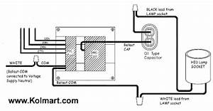metal halide ballast wiring diagram wiring diagram and With light bulbs circuit diagram as well as 2 light ballast wiring diagrams