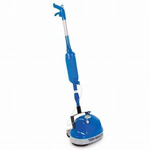 electric tile floor scrubber raybanglasssoldcom With electric floor scrubber for tile