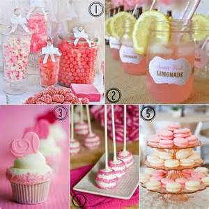 wedding shower bridal shower ideas decoration