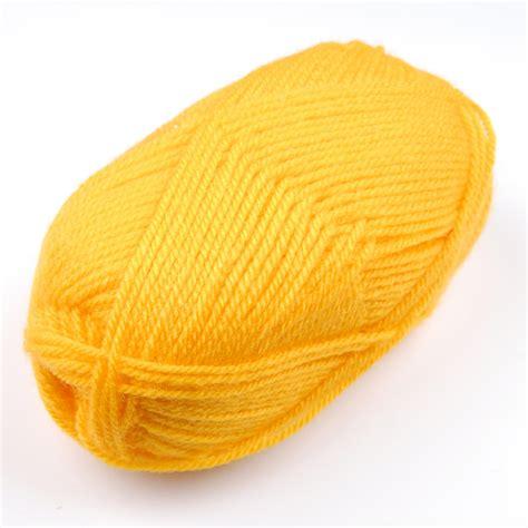 Wolle Möbel Kaufen by Poco Wolle Junghans Wolle In Vielen Farben Jetzt Kaufen