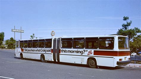 ikarus crown 1982 bus articulated tri met side sep rear commons wikimedia wikipedia pixels