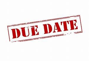 FBAR Due Date Changed | When Is It Due? | Tax Samaritan