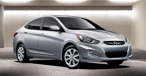 2019 Hyundai Diesel by 2019 Hyundai Accent Diesel Colors Release Date Redesign