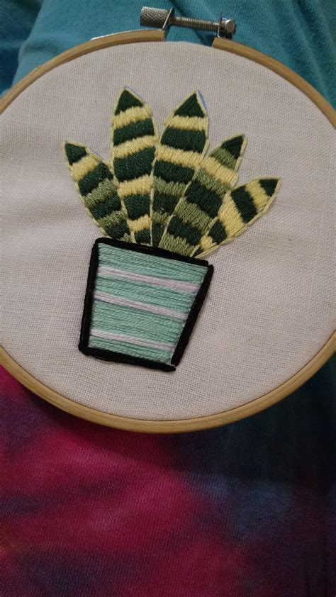 embroidery   post  reddit   day