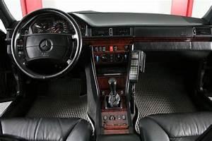 1990 Mercedes
