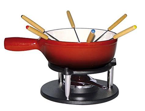 cuisine bourguignonne le comparatif du meilleur appareil à fondue