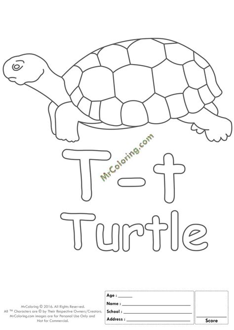 alphabet coloring books 26 best alphabet letter coloring pages images on
