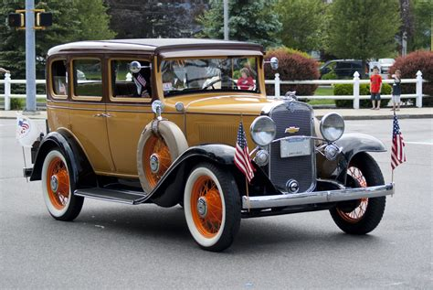 Vintage Car Transport Service In Surrey