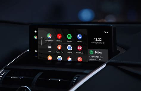 What to Do If Android Auto Voice Commands Aren't Working Properly - autoevolution