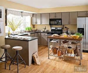white kitchen island kitchen colors color schemes and designs