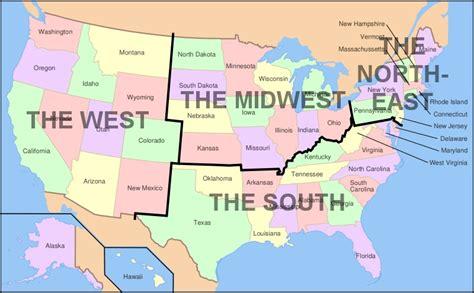 census bureau usa border state civil war secession border states slavery map