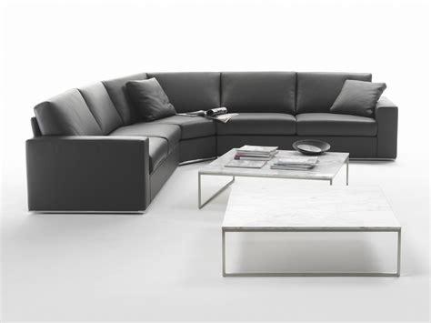 modular leather corner sofa modular sofa leather top leather corner sofa sofas u