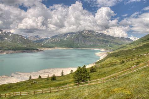 lac du mont cenis wikip 233 dia
