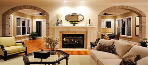 Home Interior Inc : Custom Design Build Contractors Raleigh Nc