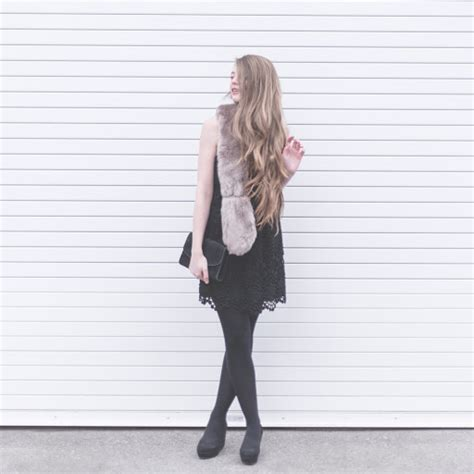 Southern Curls And Pearls Puffer Vest