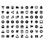 Icons Icon Vector Glyph Glypho Tools Bold