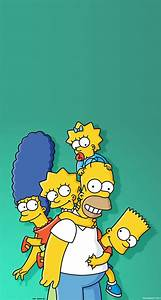 80 best The Simpsons Wallpaper images on Pinterest