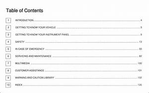 2020 Jeep Gladiator Essential Information Guide Owner U0026 39 S