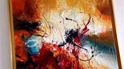 Journey Into A Brilliant Mind 3d Painting By Dan Bunea
