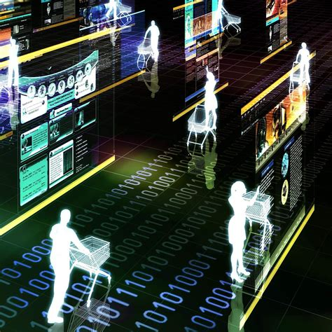 The consumer sector in 2030: Trends and questions to ...