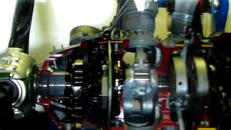 motors de motor de helicoptero