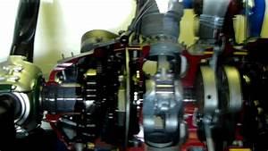 Motor Live Youtube : motor de helicoptero youtube ~ Medecine-chirurgie-esthetiques.com Avis de Voitures