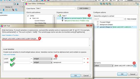 ceil of integer matlab matlab中取整函数int int取整函数 excel取整函数int matlab取整函数 matlab中向下取整