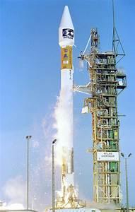 Atlas III - Wik... Atlas