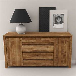 Sideboard Wildeiche Massiv Geölt : wildeiche sideboard rameira massiv ge lt ~ Watch28wear.com Haus und Dekorationen