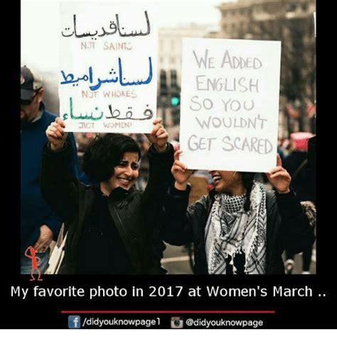 Women S March Memes - 25 best memes about womens march womens march memes