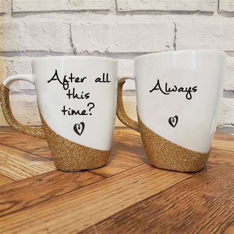 215 funny coffee pictures and quotes. couple mugs, cute mug, funny coffee mug, unique mug, bookgeek mug, funny slogan gift, hand ...