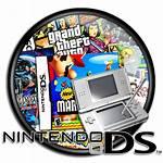 Emulator Dj Ds Fahr Nintendo B4 Deviantart